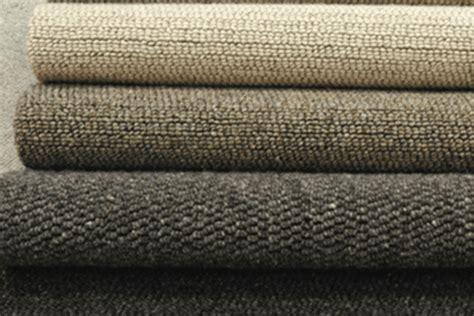 tappeti di cocco top tappeti in sisal e cocco with tappeto di cocco