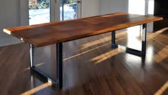 Industrial Kitchen Table Furniture Kitchen Appealing Industrial Kitchen Table Sets
