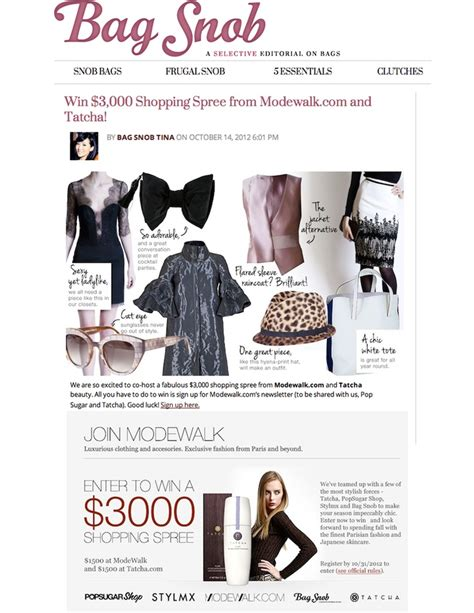 Bag Snob In Us Magazine by 12 Best Images About The Press On