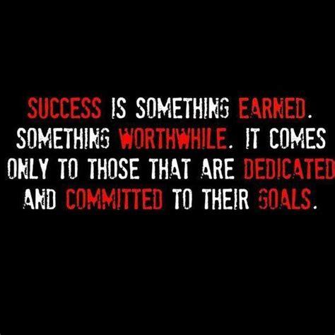 #success #goals #quote | Quotes - Motivational | Pinterest ...