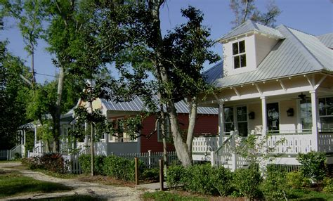 gulf coast cottages gulf coast of the united states eye on design by dan gregory