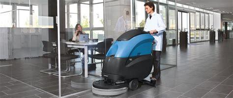 macchine lavasciuga pavimenti lavasciuga pavimenti per la pulizia industriale fimap spa