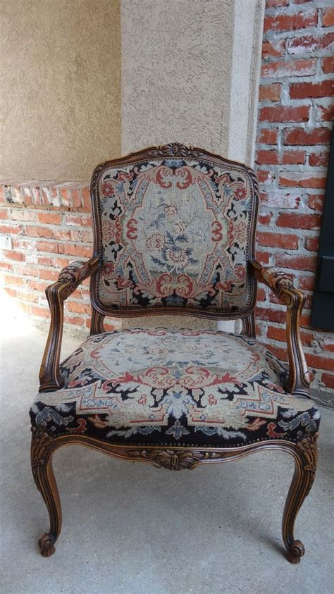 french furniture art french furniture is a trend to antique french louis xv throne chair tapestry carved