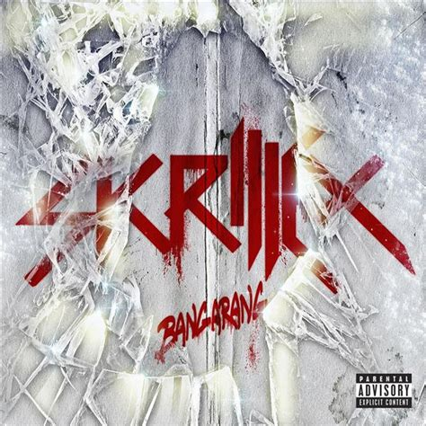 Download Mp3 Album Skrillex | skrillex bangarang ep mp3 download musictoday superstore