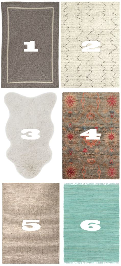 pops of color trend center by rugs direct how to mix layer rugs trend center by rugs direct