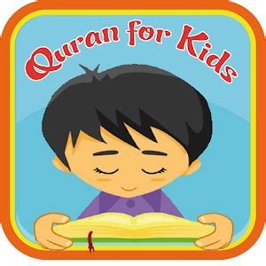 Terbaru Qur An Learning Qur An For Children memorize quran for hizb android apps on play