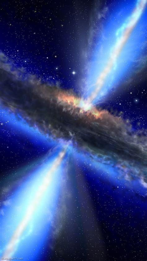 wallpaper hd galaxy s3 720x1280 blue galaxy galaxy s3 wallpaper 720x1280