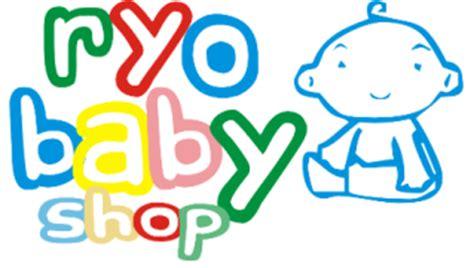 4 Pcs Celana Panjang Bayi Polkadot Libby S M L 6 18m baju bayi lengan panjang libby toko bayi