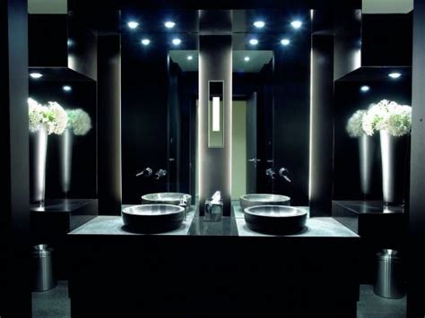 bathroom led lighting ideas 20 amazing bathroom lighting ideas apartment geeks