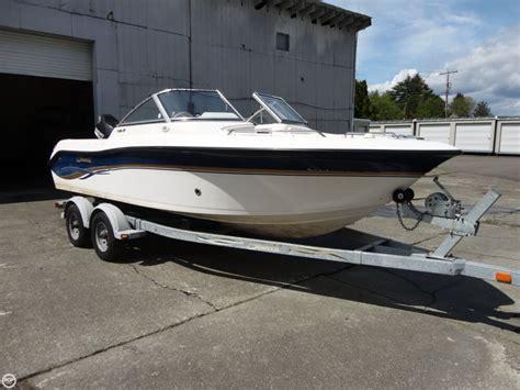 bowrider boats for sale in wa seaswirl bowrider boats for sale boats