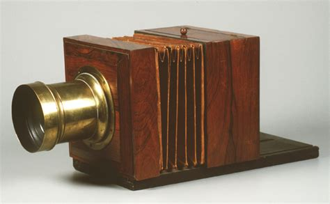 when was first camera invented the first camera invented www pixshark com images