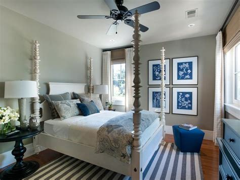 let s tour the 2013 hgtv home together