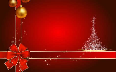wallpaper christmas and new year christmas and new year 2012 greetings wallpaper trickmaker