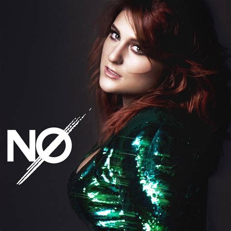 download mp3 no from meghan trainor it s time to forgive meghan trainor popjustice