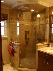 bathroom corner shower ideas bathroom shower corner design pictures remodel decor