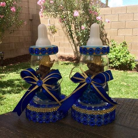 royal blue and gold centerpieces best 25 royal blue and