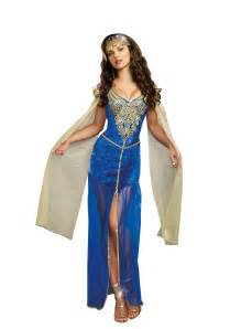 women s medieval beauty costume