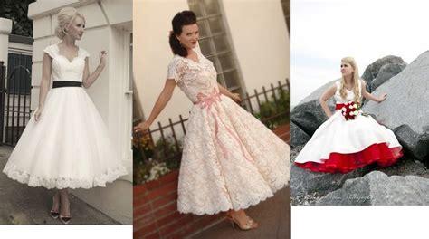 imagenes retro años 50 vestidos y peinados de los a 241 os 50