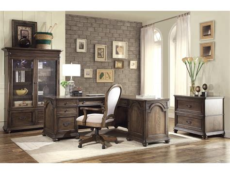 Office Furniture Valencia Ca Riverside Home Office Lateral File Cabinet 15834 Simply