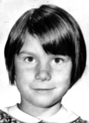 unsolved child murders from the 1970s unsolved child murder prosecutors accused sex offender