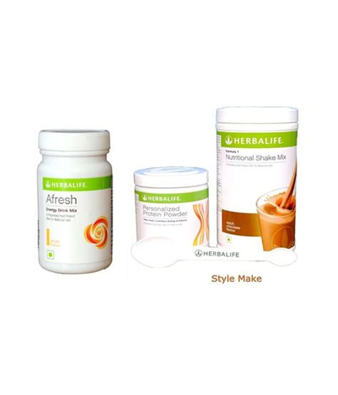 weight management program names products similar to herbalife