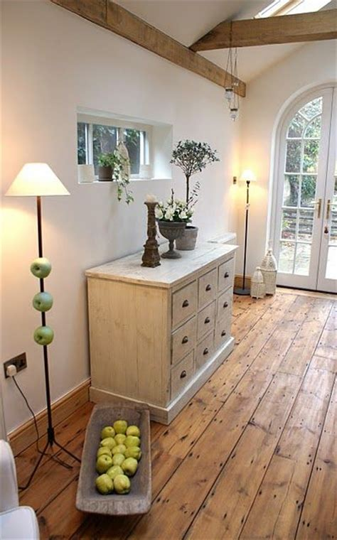 all you need to know about room floor plan software room all you need to know about bamboo flooring pros and cons
