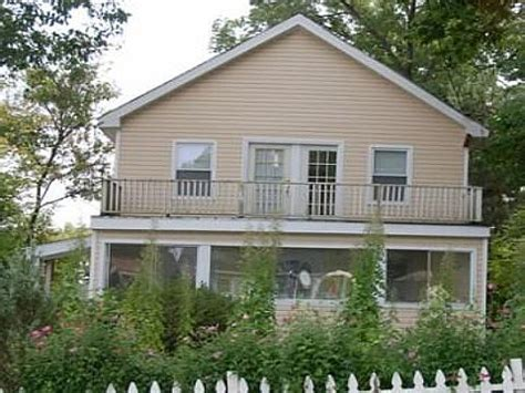 home design 06810 danbury 06810 real estate homes for sale danbury 06810 houses ask home design