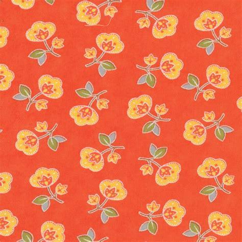 Steet Pink moda high steet ingrid flowers clementine 11476 19