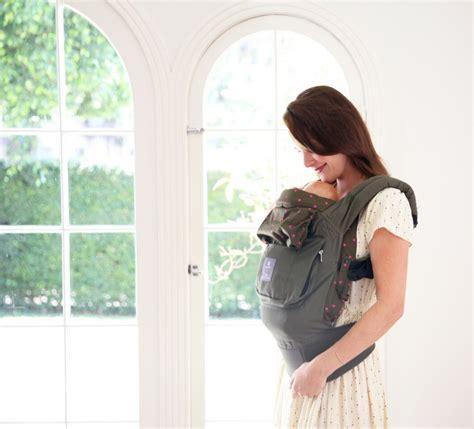 ergobaby neugeborenen einsatz bis wann ergobaby carrier babytrage tragehilfen de