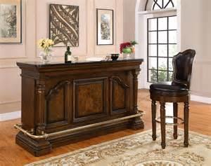 dc001 antique comptoir de bar pour salle 224 manger rustique