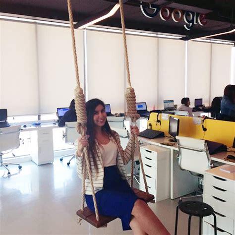 swing in pizza menu indoor swing as google office chair globalurlpromoter