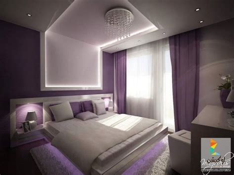 Modern Bedroom Designs 2012 386 Best غرف نوم 2017 2018 Images On