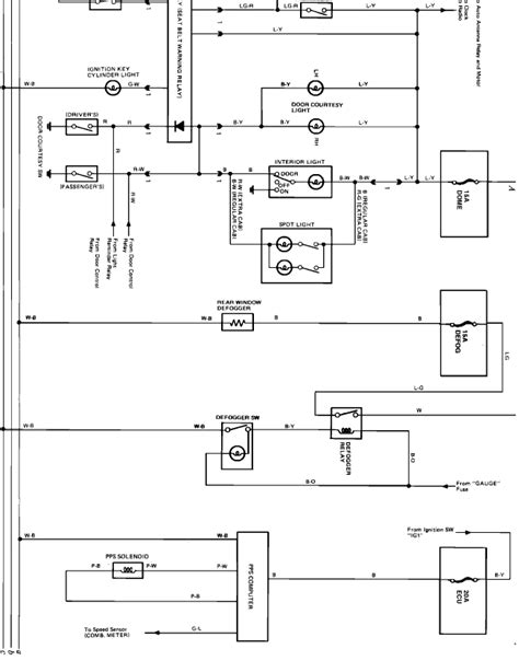 89 toyota light wiring diagram 42 wiring