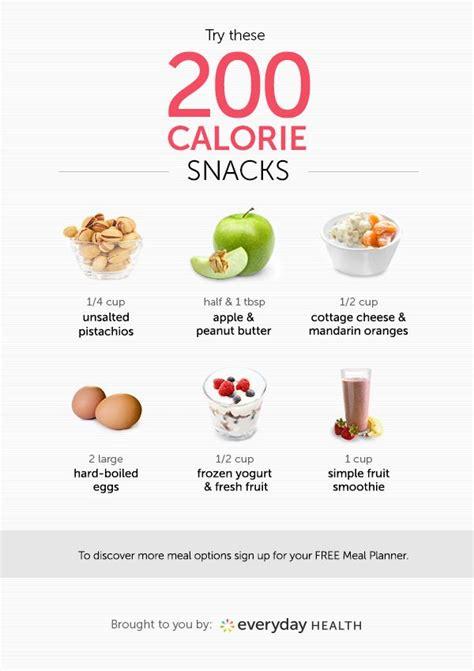 Dr Oz Total 10 Diet Plan Printable