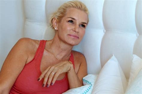 yolanda fosters favorites the real housewives of beverly hills pick a favorite
