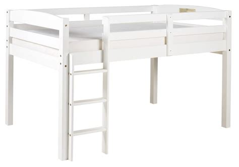 Size Junior Loft Bed by 17 Best Ideas About Junior Loft Beds On More