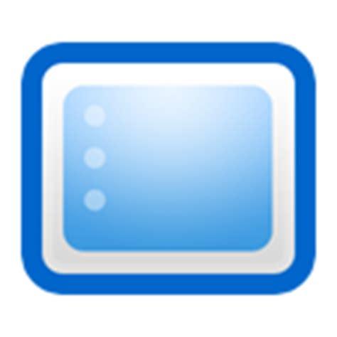 taille icone bureau de bureau n 176 21 icone et image png sur icones pro