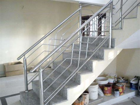 Handrail Company stainless steel staircase railings ss railings suppliers