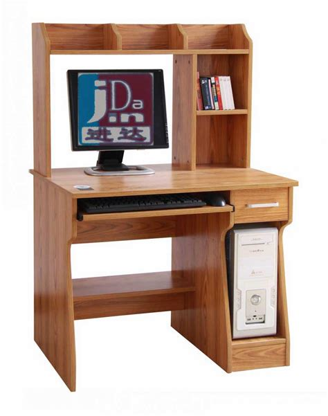wood computer desks with hutch wood computer desk and their advantages office architect