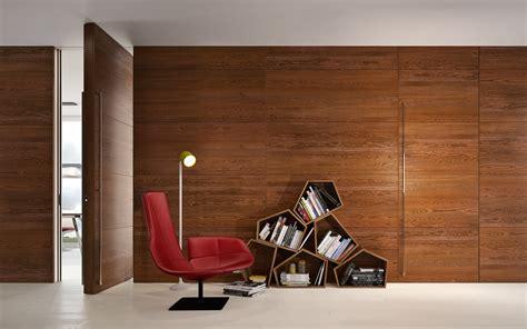 Gallery Home Design Torino by Porte Garofoli Porte Interne Porte In Legno Vetri E