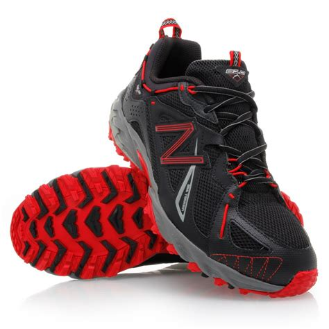 new balance trail running shoes 610 33 new balance 610 mens trail shoes black