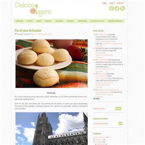 blogs recetas cocina de cocina delicioso y ligero las recetas de laylita