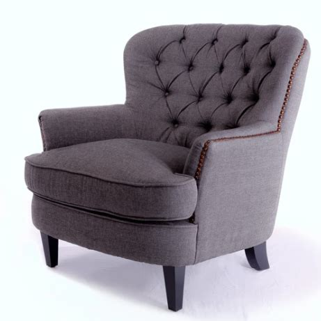 cardiff tufted armchair pottery barn cardiff tufted armchair copycatchic