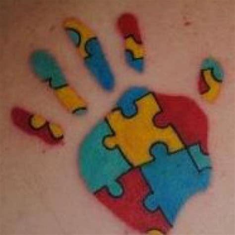 40 cool puzzle piece tattoo design ideas hative