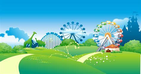 imagenes libres hd paisajes infantiles para fondo de moviles en hd 13 hd