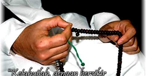 Doa Para Nabi Dan Rasul usahawan himpunan doa para nabi rasul