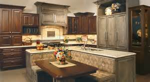 huntwood custom cabinetry cook s kitchen and bath inc