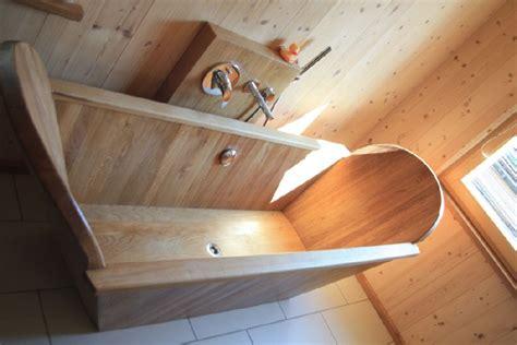 Löcher In Fliesen Reparieren 164 by Holz Ausbessern Epoxidharz Morsches Holz Mit Epoxidharz