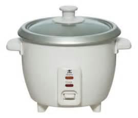 rice pot rice cooker