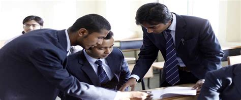 Bba Mba Integrated Course In Hyderabad by Icfai Mba B Tech Bba Llb Ph D Pg